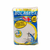 deshumedecedor-bolaseca-con-malla-3-pack-bolsa-400gr