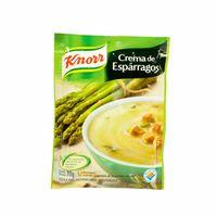 crema-knorr-de-esparragos-bolsa-68gr