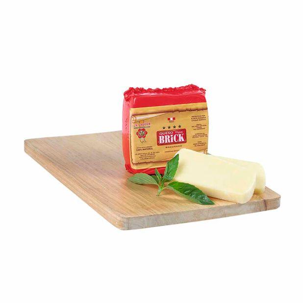 queso-chugur-brick-paquete-1kg