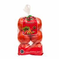 tomate-la-florencia-italiano-paquete