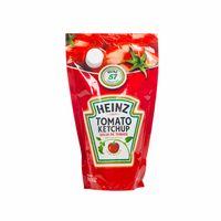 salsa-heinz-tomato-ketchup-de-tomate-con-un-toque-de-dulce-doypack-397gr