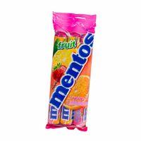 caramelos-mentos-frutas-masticables-sabor-frutado-3-pack-114gr