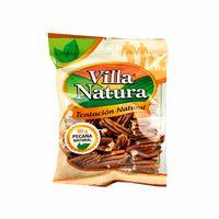 frutos-secos-valle-natura-pecanas-peladas-bolsa-180gr