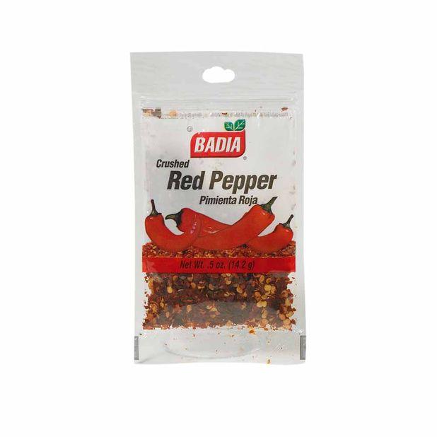 pimienta-badia-pimienta-roja-sobre-14-2gr