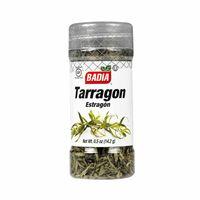 estragon-badia-sobre-14-2-gr