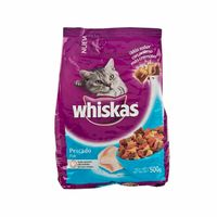 comida-para-gatos-whiskas-pescado-bolsa-500gr