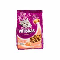 comida-para-gatos-whiskas-camaron-y-corvina-bolsa-500gr