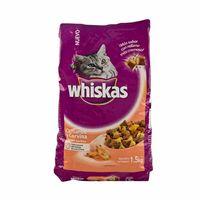 comida-para-gatos-whiskas-camaron-y-corvina-bolsa-1-5kg