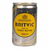 agua-con-gas-britvic-indian-tonic-water-tonica-lata-150ml
