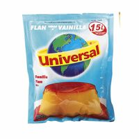 mezcla-en-polvo-universal-flan-sabor-a-vainilla-bolsa-150gr