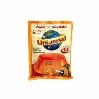 mezcla-en-polvo-universal-flan-sabor-a-lucuma-bolsa-150gr