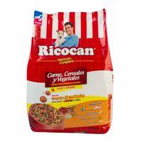 comida-para-perro-ricocan-carne-y-cereales-bolsa-8kg