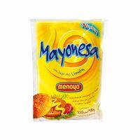 mayonesa-menayo-con-jugo-de-limon-doypack-100cm3