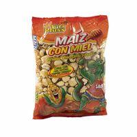 cereal-vitaplus-maiz-con-miel-bolsa-140gr