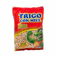 cereal-vitaplus-trigo-con-miel-bolsa-140gr