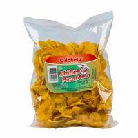 piqueo-crickets-chifles-picantes-bolsa-250gr