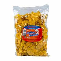 piqueo-crickets-chifles-salados-bolsa-500gr