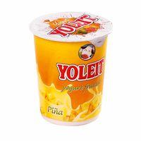 yogurt-yoleit-frutado-con-pina-vaso-175gr