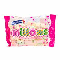 marshmallow-millows-surtidos-bolsa-145gr