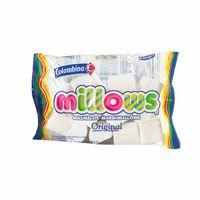 marshmallow-millows-sabores-frutados-forma-de-arcoiris-bolsa-145gr