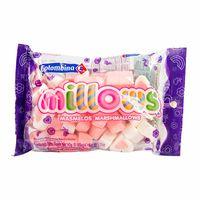 marshmallow-millows-sabores-frutados-forma-de-corazon-bolsa-145gr