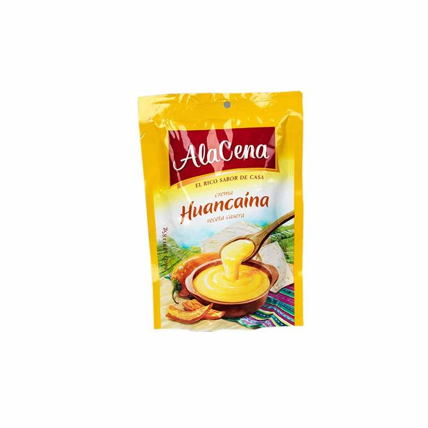 salsa-alacena-crema-huancaina-doypack-85-gr