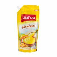 crema-alacena-huancaina-doypack-450gr