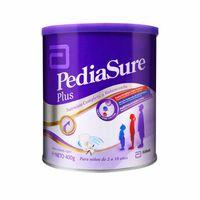 complemento-nutricional-pediasure-vainilla-clasica-lata-400gr
