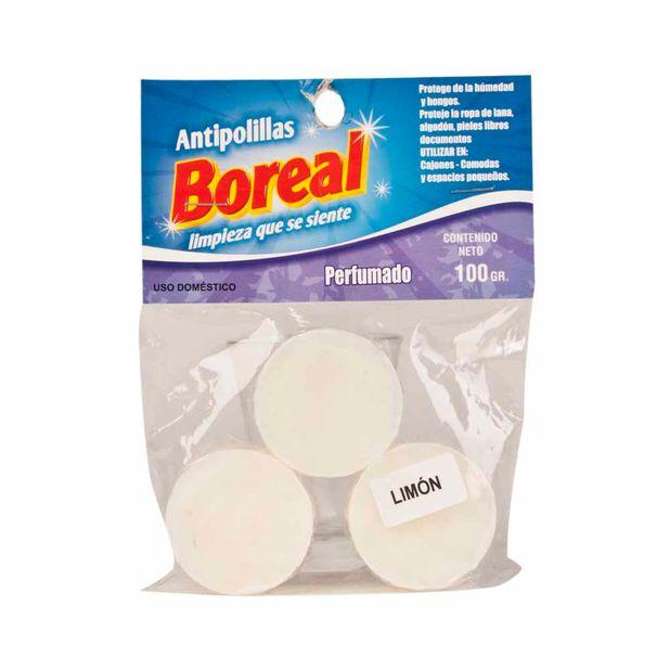 insecticida-solido-boreal-aromatizador-antipolillas-bolsa-100gr