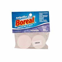 insecticida-solido-boreal-antipolillas-aromatico-bolsa-65gr