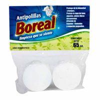 insecticida-solido-boreal-antipolillas-bolsa-65gr