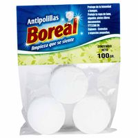 insecticida-solido-boreal-antipolillas-bolsa-100gr