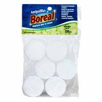 insecticida-solido-boreal-antipolillas-bolsa-200gr