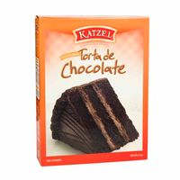 mezcla-en-polvo-katzel-para-torta-de-chocolate-caja-510gr