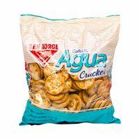 galletas-san-jorge-agua-cracker-de-agua-crujiente-bolsa-450gr