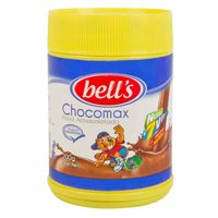 fortificante-en-polvo-bell's-chocolatado-frasco-200gr