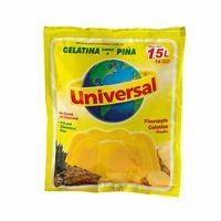 gelatina-universal-sabor-pina-bolsa-150gr