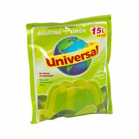 gelatina-universal-sabor-limon-bolsa-150gr