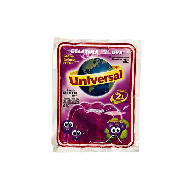 gelatina-universal-uva-bolsa-150-gr
