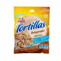 tortillas-bimbo-integrales-bolsa-12un