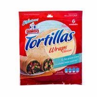 tortillas-bimbo-wraps-clasicas-bolsa-6un