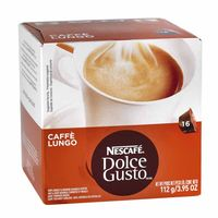 cafe-en-polvo-nescafe-dolce-gusto-tostado-y-molido-en-capsulas-caja-112gr