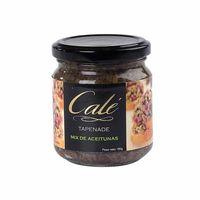 conserva-cale-tapenade-mix-de-aceitunas-frasco-185gr