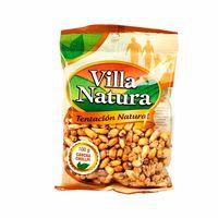 piqueo-villa-natura-cancha-chulpi-salada-bolsa-100gr
