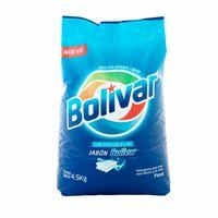 detergente-en-polvo-bolivar-floral-bolsa-4-5kg