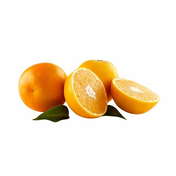 naranja-de-mesa-kg