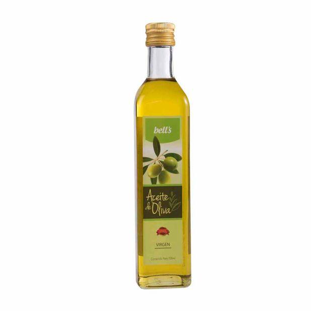 aceite-de-oliva-bells-virgen-botella-500ml