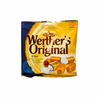 toffee-storck-werthers-original-e-clair-chocolate-bolsa-100gr