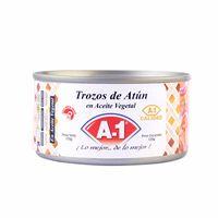 conserva-a-1-trozos-de-atun-en-aceite-vegetal-lata-170gr
