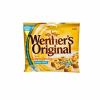 caramelos-storck-werthers-original-sin-azucar-relleno-con-crema-bolsa-70gr